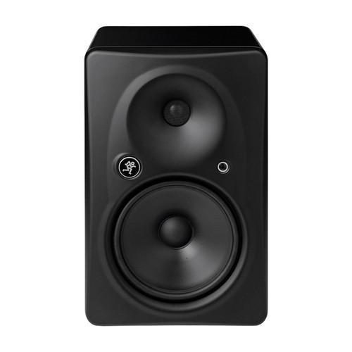 "Mackie HR824MK2 8"" Professional Studio Monitor"