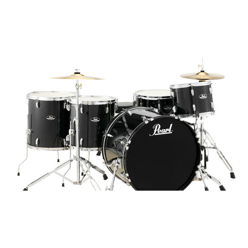 Pearl RS525WFCC Road Show Complete Drum Set