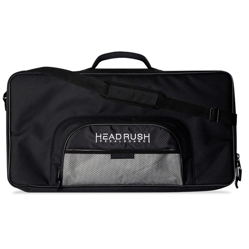 Headrush Pedal Board Bag