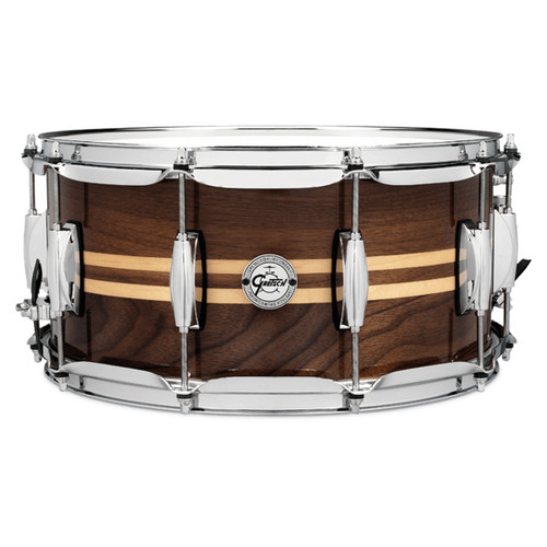 Gretsch S16514WM1 Snare drum