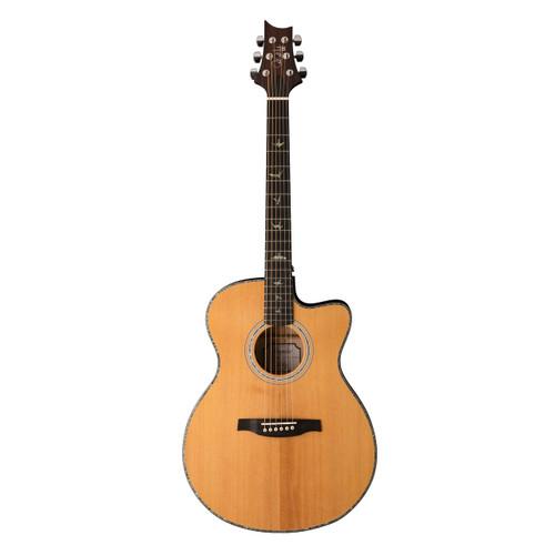 PRS SE A50E Acoustic Electric Guitar