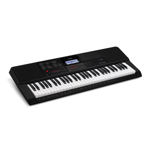 Casio CT-X700 61-Key Arranger