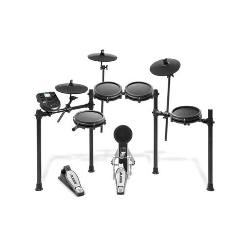 Alesis Nitro Mesh Drum Kit