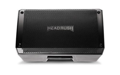 Headrush FRFR108