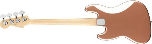 0198612384 Fender Performer Jazz Bass- Penny