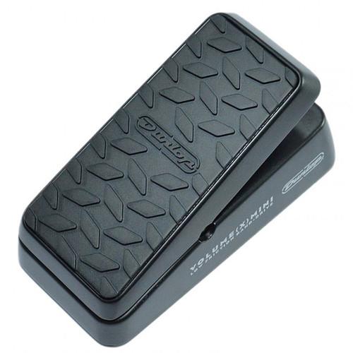 DVP4 Dunlop Volume X Mini Pedal