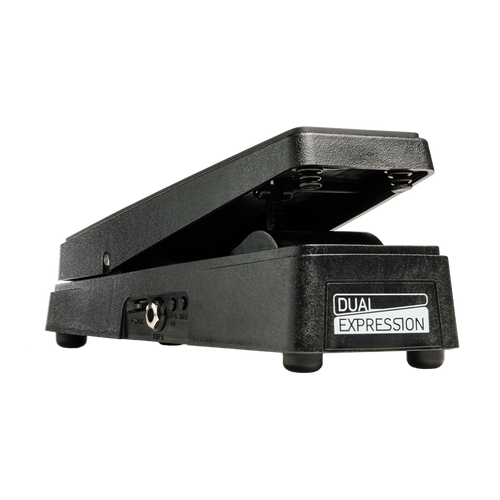 Electro-Harmonix Dual Expression Pedal Dualexp