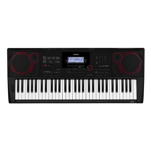 Casio CTX3000 61- Portable Keyboard