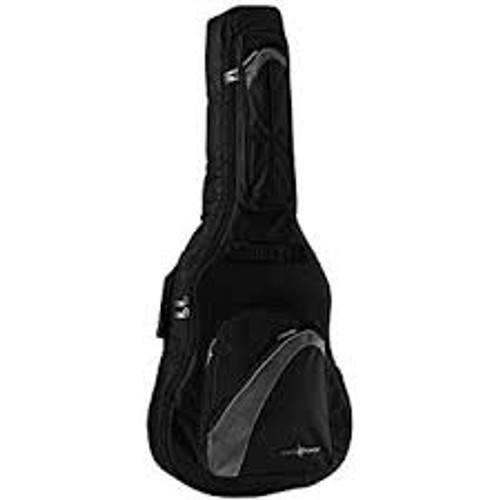 UNION STATION Pro-Series Acoustic Bag