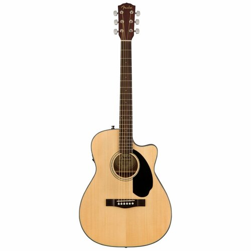 Fender CC60SCE