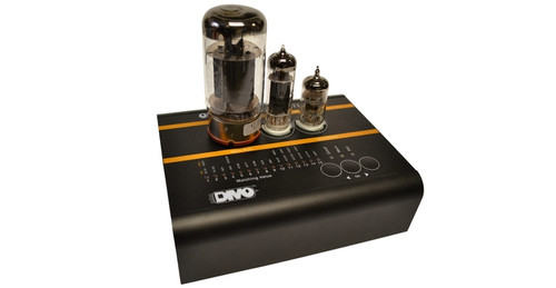 ORANGE VT1000 Tube Tester