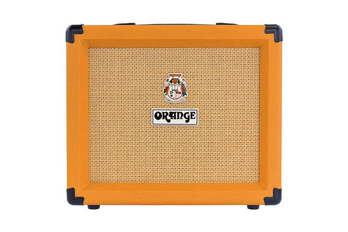 CRUSH 12 Guitar Combo Amp