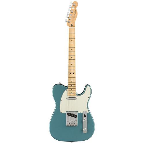 Fender Player Telecaster - Tidepool