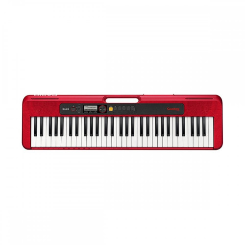 CTS200RD Casiotone