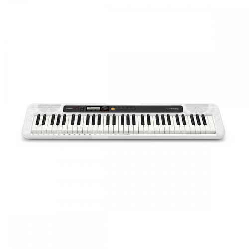 CTS200WE Casiotone