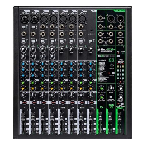 PROFX12V3
