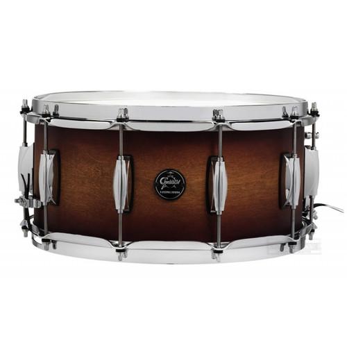 Gretsch Renown Snare