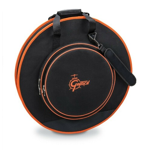 Gretsch Deluxe Cymbal Bag