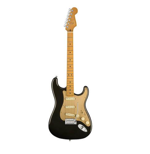American Ultra Stratocaster- Texas Tea (0118012790)