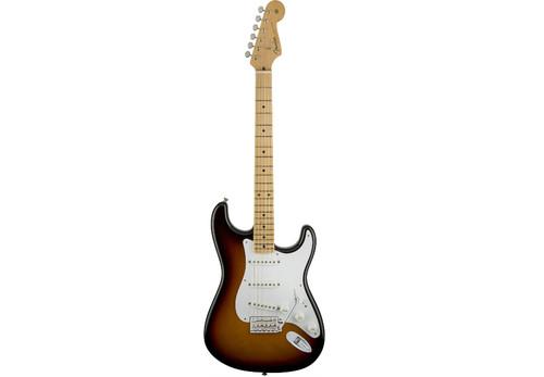 Player Stratocaster -3 Color Sun Burst (0144502500)