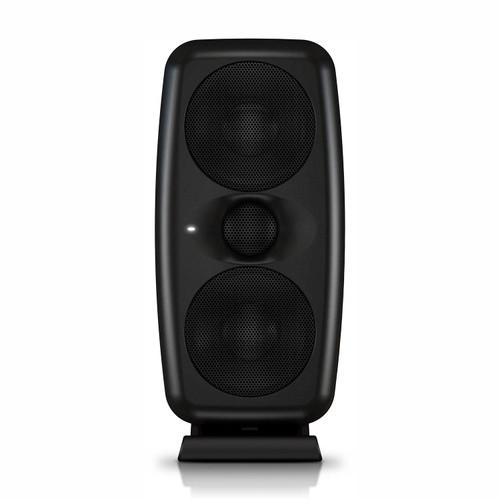 IK MULTIMEDIA iLoud MTM (each) High-resolution compact studio monitors