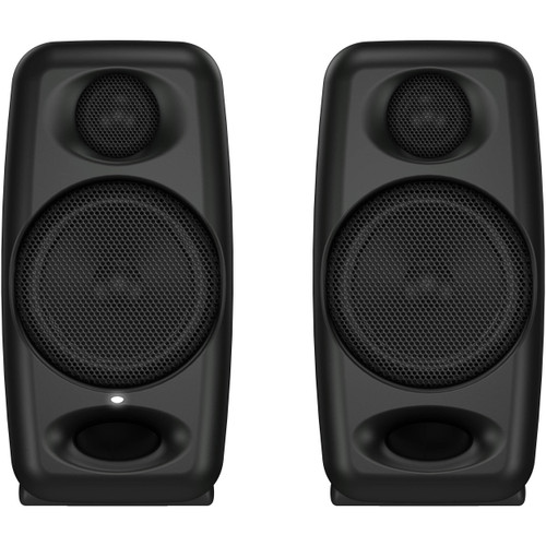 IK MULTIMEDIA iLoud Micro Monitors Bluetooth compact studio monitors