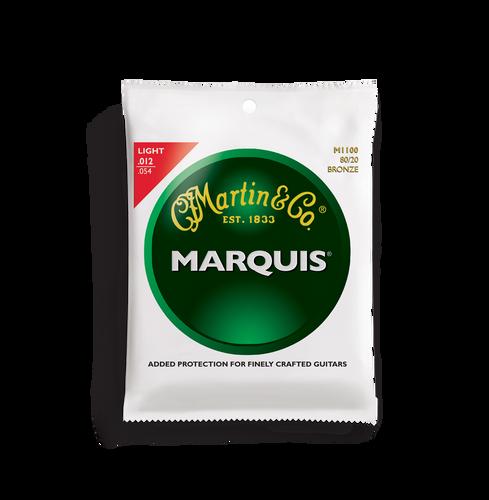 Martin M1100 M1100 Marquis Light