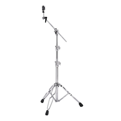 DW 9000 Cymbal Boom Stand DWCP9700