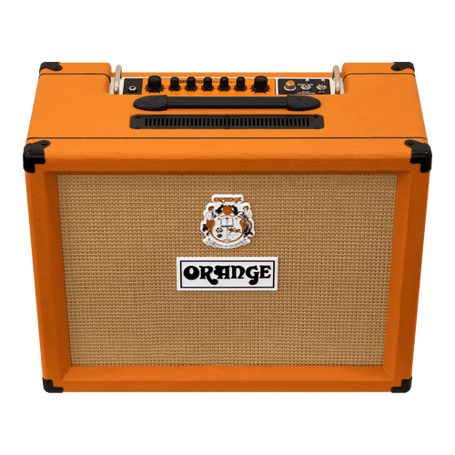 TremLord 30 Watt Combo Amp (TREMLORD30)