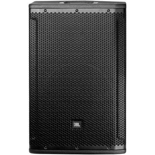 "JBL SRX812 (Passive)  Two-way full range speaker with a 12"" woofer"