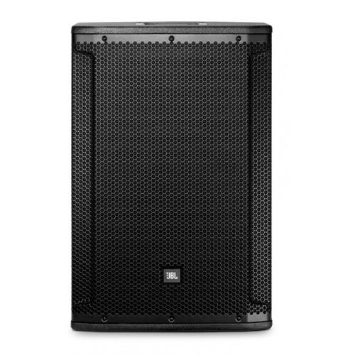 JBL SRX815 (PASSIVE) Two Way Full Range Speaker