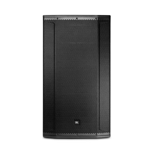 JBL SRX835 (PASSIVE) Three Way Full Range Speaker