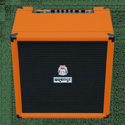 Crush Bass 100 Combo Amp