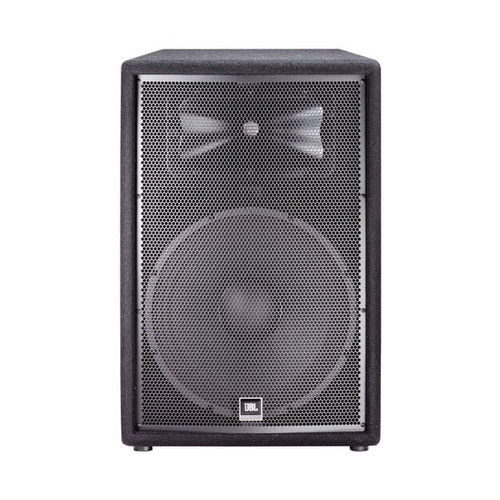 "JBL JRX215 (PASSIVE) 15"" TWO WAY SPEAKER"