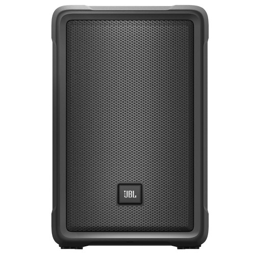 "JBL IRX108BT  Powered 8"" Portable Speaker with Bluetooth"