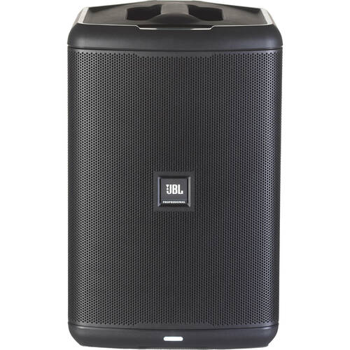 JBL EON ONE COMPACT All-in-one Rechargeable Personal PA with Bluetooth