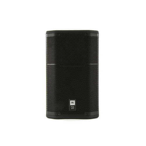 """JBL PRX412M (PASSIVE) 12"""" Two-Way Stage Monitor"""