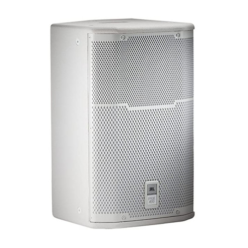"JBL PRX412M WH (PASSIVE) 12"" 2-WAY WHITE UTILITY SPEAKER"