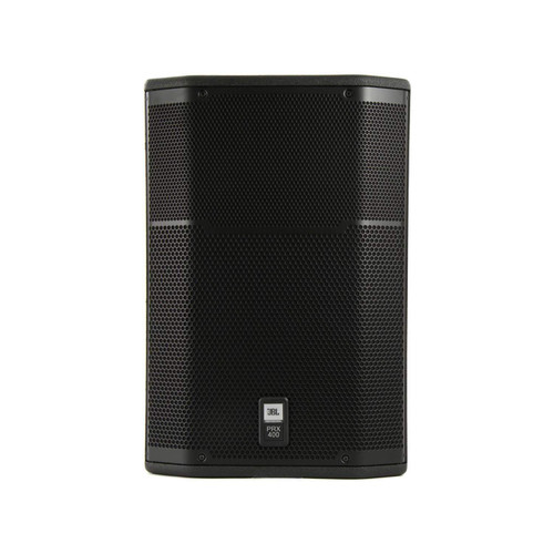 "JBL PRX415M (PASSIVE) Two-Way 15"" Stage Monitor"