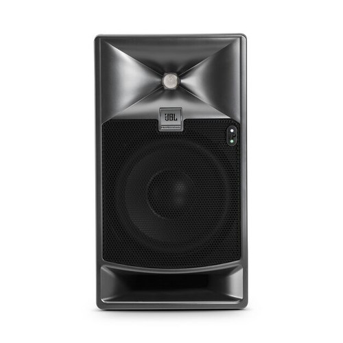 "JBL LSR705P 5"" Bi-Amplified Master Reference Monitor"