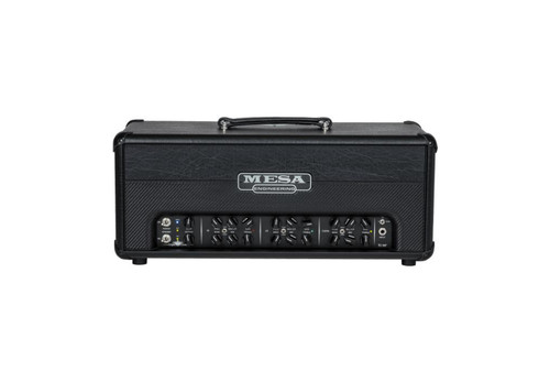 Mesa Boogie TC50 Head