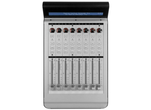 MACKIE MC Extender Pro. 8-channel Control Surface Extension