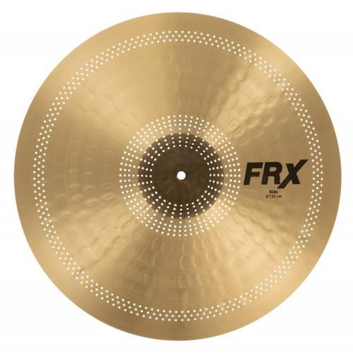 """FRX2112 SABIAN FRX 21"""" Ride Cymbal"""