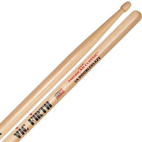 5A DoubleGlaze Drumsticks