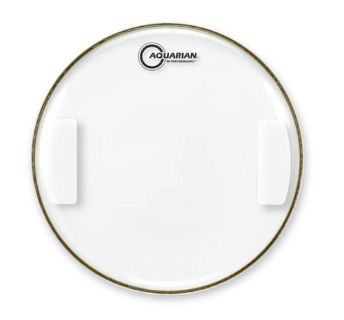 "13"" Hi-Performance Snare Resonant (HPSN13)"