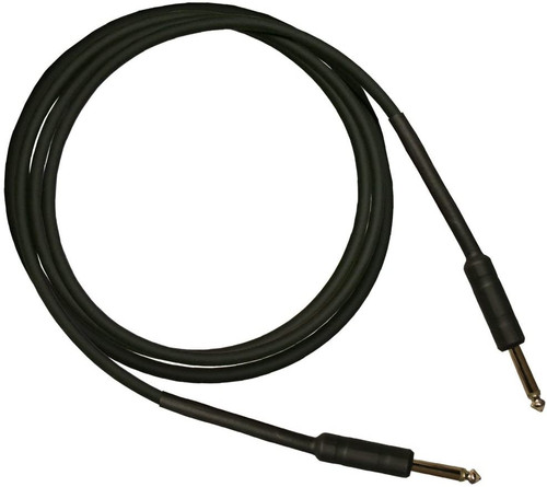 RapcoHorizon Instrument Cable