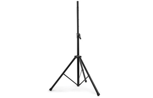 Nomad NSS8033 Speaker Stand