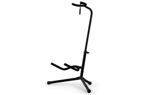 Nomad Guitar Stand with Safety Strap