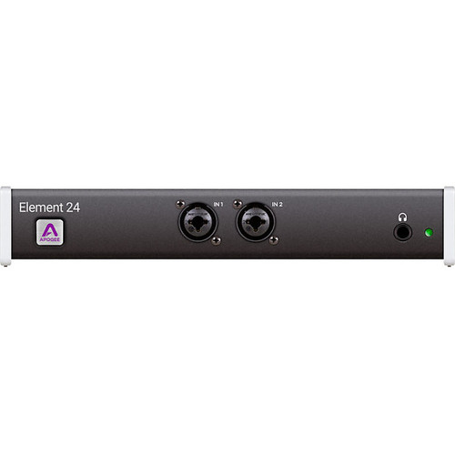 APOGEE ELEMENT 24 R