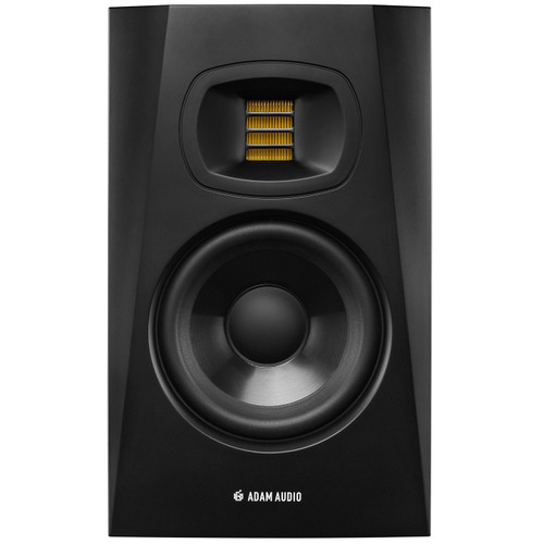 Adam Audio T5V  Powered Studio Monitor 5in